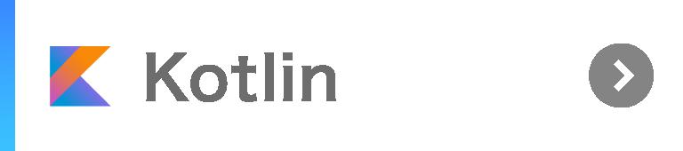Kotlinが学べるプログラミングスクールやサービス