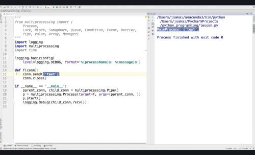 Python 3 入門 + 応用 +アメリカのシリコンバレー流コードスタイルを学び、実践的なアプリ開発の準備をする