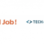 TechAcademyキャリアとFind Job!が連携開始!IT・Web業界の転職をサポート