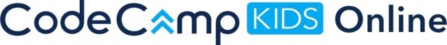 CodeCampKIDS Online r