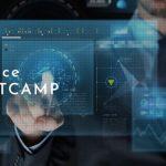 第3回『DATA SCIENCE BOOTCAMP』が5月開講。実戦的なデータサイエンティストを養成