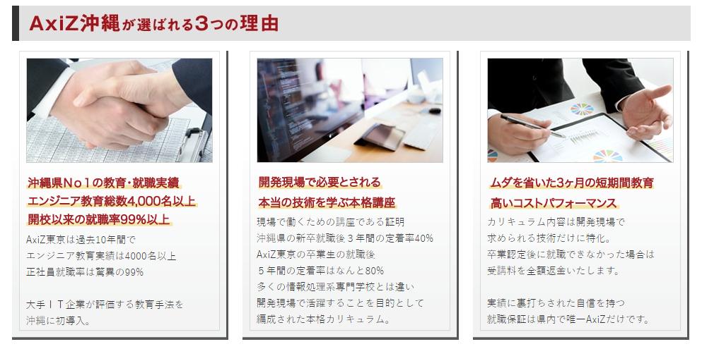 axiz-okinawa2