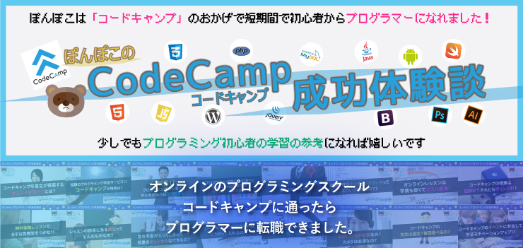 codecamp-exp-banner