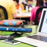 中高生向け「Life is Tech!Global IT Camp」今夏はオックスフォード大学とシンガポール国立大学