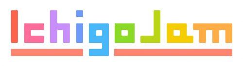 logo_ichigojam_color