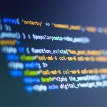 実際に受講した私が断言!CodeCamp【コードキャンプ】はやる気がある人なら必ずプログラミングスキルが身に付く!