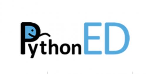 Python3エンジニア認定基礎試験