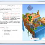 Appleが発表した「Swift Playgrounds」は子供向けプログラミング教育に大きなインパクトになるかもしれない