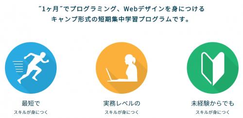 webcamp2