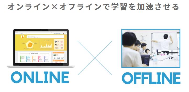 websuku2